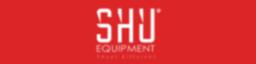 Cantoneras y accesorios SHU